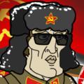 Erticzeq avatar