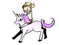 Chayah avatar