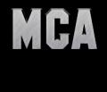 MCArchitect avatar