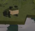 clovercrafts avatar