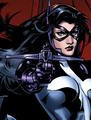 Huntresslove avatar