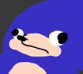 speedical avatar