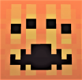 CenturianDoctor avatar