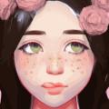 Reticent avatar