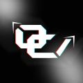 OutCraft avatar
