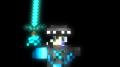 xkillgamer Studios avatar