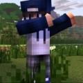 xMrBlackz avatar