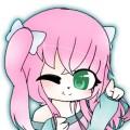 LucyBoo avatar