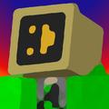 MyNameAintJake avatar