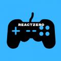 ReactZero avatar