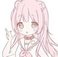 NFC_Yan avatar