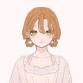 573D avatar