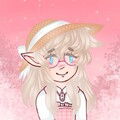 Jasmine Quinn avatar