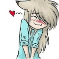 AlliJazzy avatar