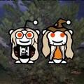 deftoone avatar