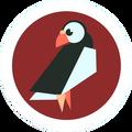 RedDia_ avatar