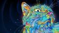 funkyhomosapien avatar