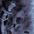 Darkvodou avatar