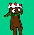 icake101 avatar