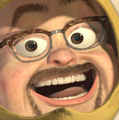 CreeperBueno avatar