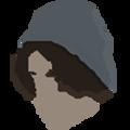 Gabibo avatar