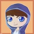 Kolton12O avatar