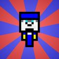 AviationWolf avatar