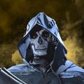 ALTRATH avatar