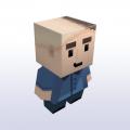 Hield avatar