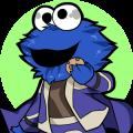 Atoru avatar