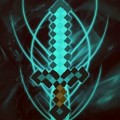 TheSlicingSword avatar