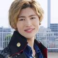 LifNeon avatar