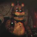 Stickybombs avatar
