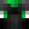 EyyItsSam avatar