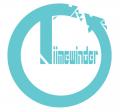 Tiimewinder avatar
