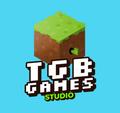 TGB GAMES avatar