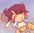 Flipwish avatar