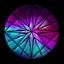 TheAuroraNetwork avatar