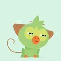 Hypers avatar