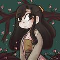 Aziee avatar