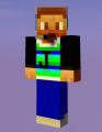 Jexay avatar
