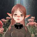 thyme avatar