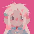Delightful avatar