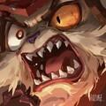 MaeZ avatar