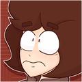 Bummy105 avatar