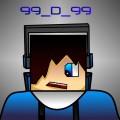 99_D_99 avatar