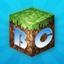 BasicCraft avatar