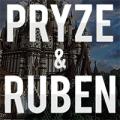 Pryze And Ruben avatar