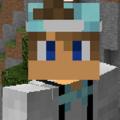 SuperNerd22 avatar
