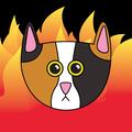 wjrowan avatar